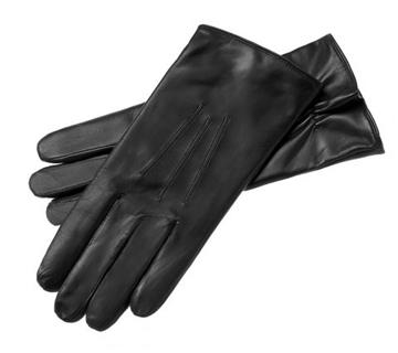Bild von Handschuhe, Roeckl Herren Klassiker Wolle black