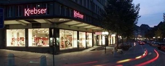 Bild von www.krebser.ch