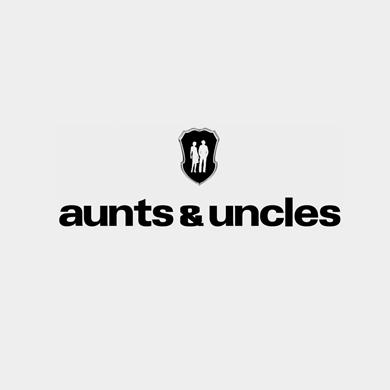 Bild für Kategorie aunts & uncles