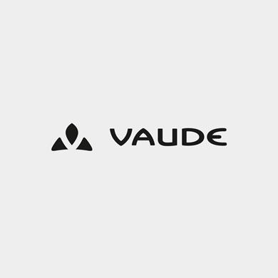 Bild für Kategorie Vaude