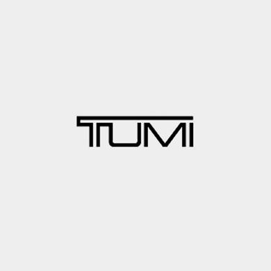 Bild für Kategorie TUMI