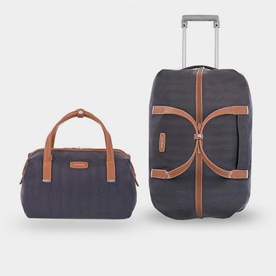 Bild für Kategorie Reisetaschen