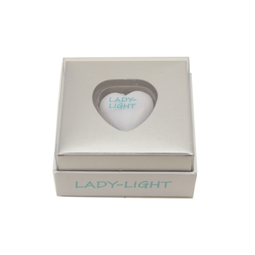Lady-Light