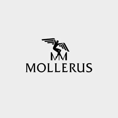 Bild für Kategorie Maison Mollerus