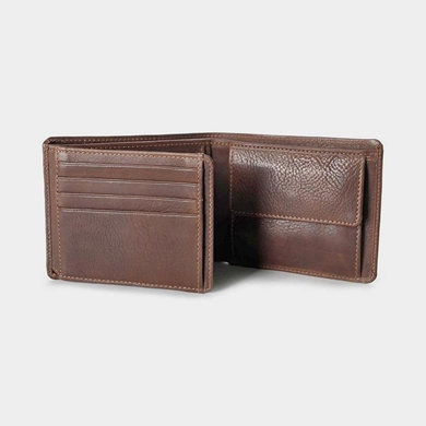 Bild für Kategorie Portemonnaies