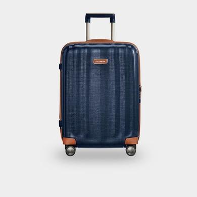 Bild für Kategorie Koffer