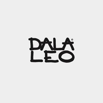 Dalaleo