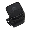 TUMI, Barton Crossbody, Alpha Bravo, black