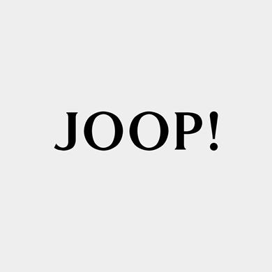 Bild für Kategorie JOOP!