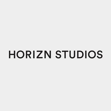 Bild für Kategorie Horizn Studios