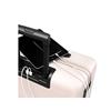 Horizn Studios Check-in Reisekoffer H6 65L Pale Rose