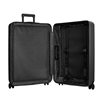 Horizn Studios Check-in Reisekoffer H7 90L All Black