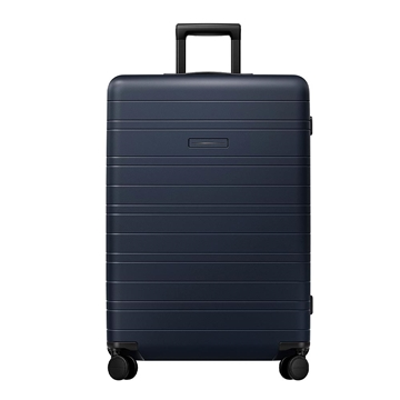 Horizn Studios Check-in Reisekoffer H7 90L Night Blue