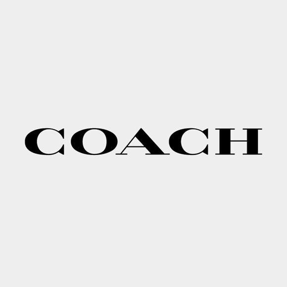 Coach Taschen