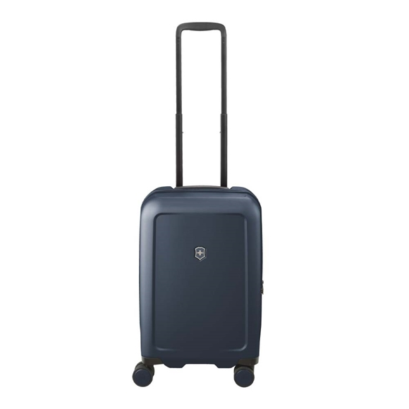 Victorinox Connex Global Hardside Carry-On 34 l Deep Lake, Gallant Thun