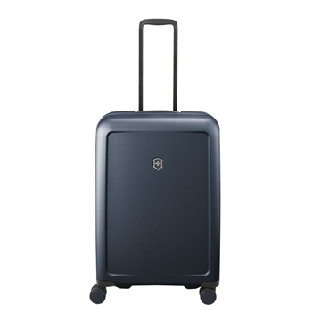 Victorinox Connex Medium Hardside 71 l Deep Lake, Gallant Thun