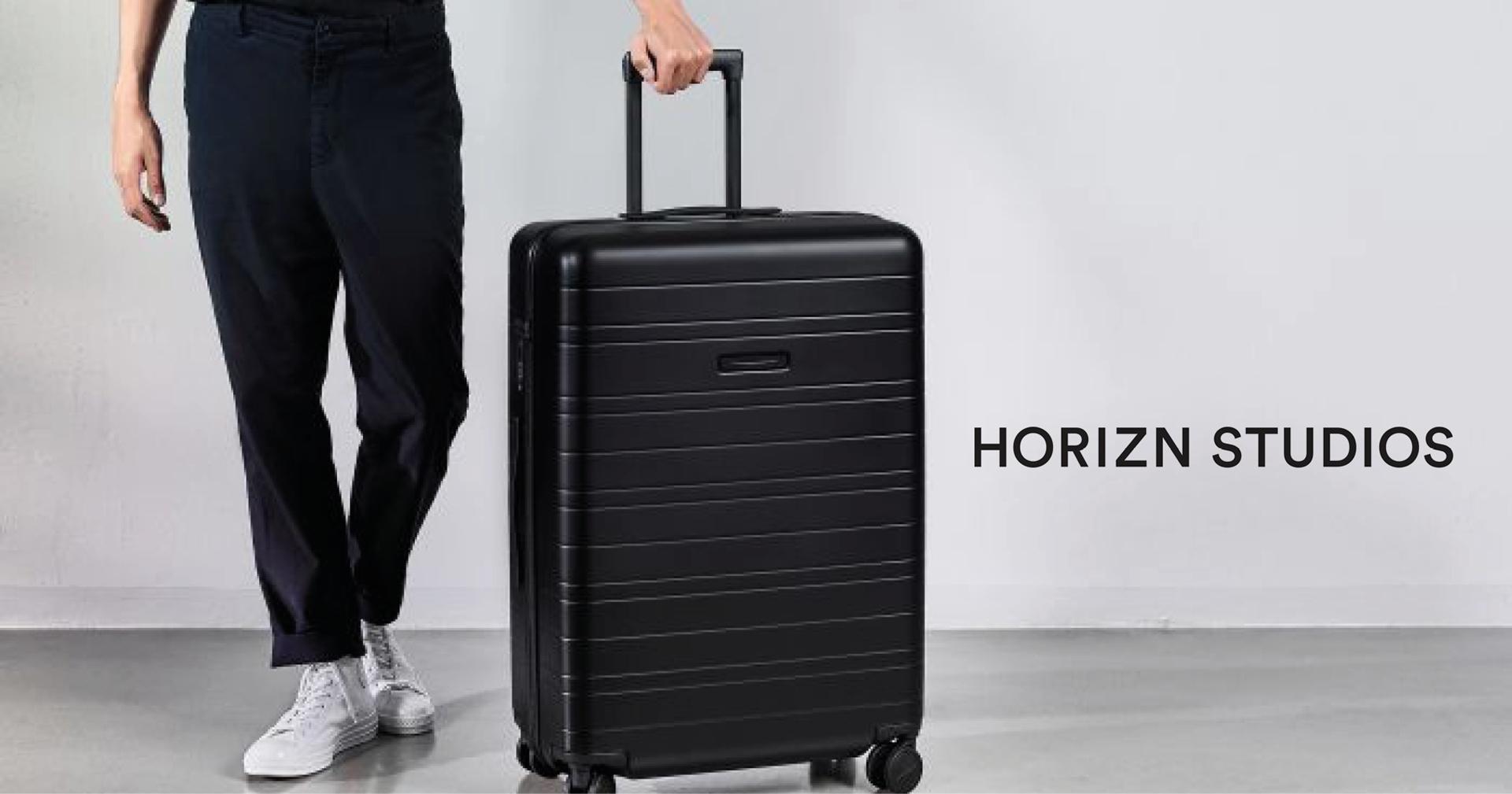Horizn-Studios