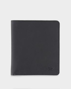 Bild von Braun Büffel ARIZONA 2.0 Geldbörse H 15CS schwarz
